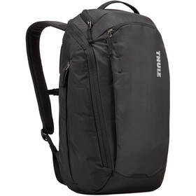 Thule EnRoute 23 Backpack black